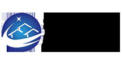 众聚企服logo